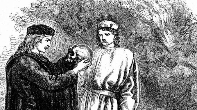 tout savoir sur Hamlet de Shakespeare