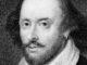 william shakespeare origines et histoire